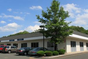 Summerhill Plaza II