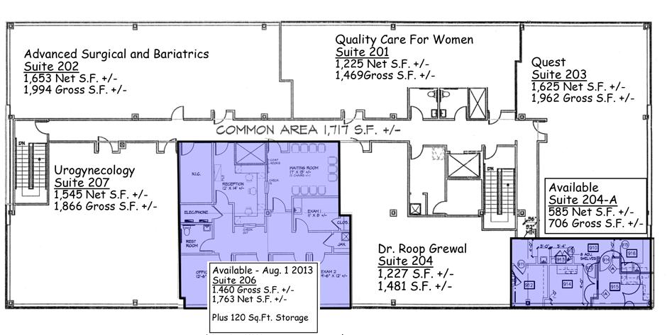 Veronica-3-Floor-2
